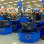 These 27 Cashiers Reveal The Worst Thing a Customer Has Done to Them