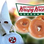Krispy Kreme runs 'KKK Wednesday