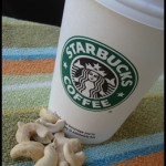 10 Things I Learned While Working at Starbucks