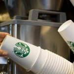 The Punishment for Being Mean to Your Starbucks Barista