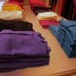 The Ten Rude Retail Customer Behaviors