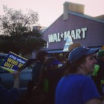 The Ugly Walmart Truth: Some Managers Treat Workers Like Dirt