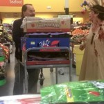20 More WTF Moments That Could Only Happen At Walmart