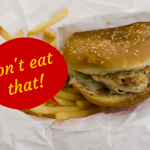 Confessions of a fast food worker – what NOT to order from the menu