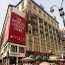 20 Confessions Of A Former Macy's Sales Associate