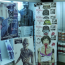 20 Weird Retail Shops You Never Knew Existed